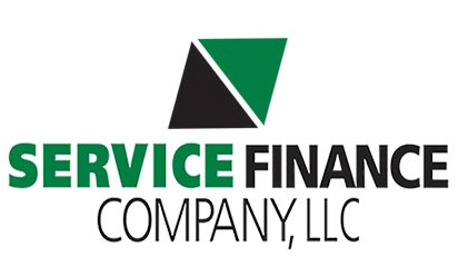 service finance company llc logo