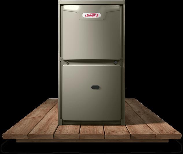 merit ML296V gas furnace