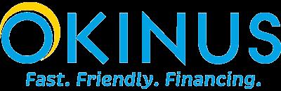 okinus financing